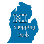 MI Shopping Deals Logo